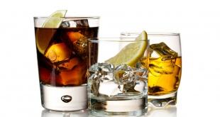 L'alcool est dangereux pour les enfants en bas-âge.