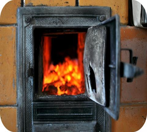 Le monoxyde de carbone reste la première cause de mort par intoxication accidentelle en Belgique.