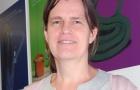 Le Centre Antipoisons a une nouvelle directrice-générale: Anne-Marie Descamps