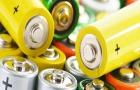 """Que risquez-vous lorsque vous utilisez des piles boutons, de batteries au plomb (""""batterie de voiture"""") ou en cas de fuites de piles?"""