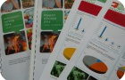 Rapport d'activité Centre Antipoisons 2016