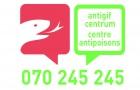 Pour la deuxième fois de son histoire, le Centre Antipoisons belge a reçu plus de 60.000 appels.