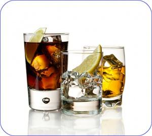 Certains sont plus sensibles à l'alcool que d'autres et alcool et médicaments ne font pas toujours bon ménage.