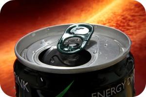 Limitez votre consommation de caféine.