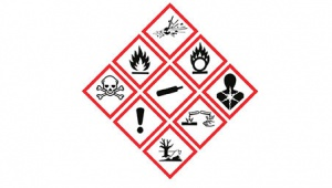 Tous les produits sur le marché devront porter une étiquette répondant à la nouvelle réglementation.
