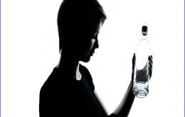 L'ALCOOL CHEZ LES JEUNES: QUELQUES RECOMMANDATIONS