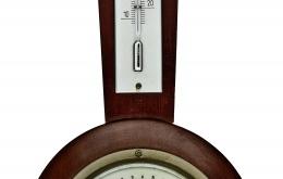 Les thermomètres de cuisine et les baromètres contiennent de grandes quantités de mercure. Le risque d'intoxication est réel.