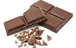 La toxicité dépend du type de chocolat et de la quantité ingérée.