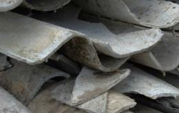 Les fibres d'amiante peuvent être responsables de plusieurs maladies.
