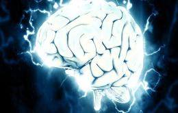 Les benzodiazépines sont devenues le traitement principal de d'insomnie et des troubles anxieux.