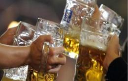 Sur le long terme, l'alcool a une conséquence sur le caractère et le comportement.