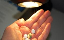 Il est important de savoir que l'efficacité des benzodiazépines est limitée dans le temps.