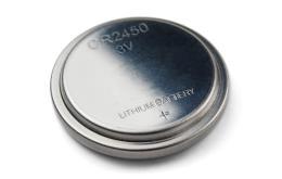 Les piles au lithium d'un diamètre de supérieur ou égal à 20 millimètres sont les plus dangereuses.