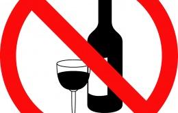 En présence d'alcool (bière, vin), les symptômes apparaissent très rapidement après la consommation de coprins noir d'encre.