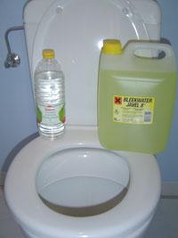 Puis je m langer de l eau de javel et un d tartrant eau de javel centre antipoisons belge - Tuer un arbre avec de la javel ...