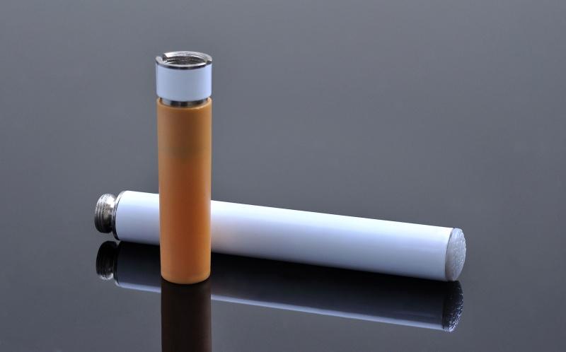 cigarette electronique belge